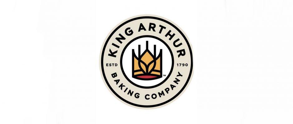 The King Arthur Baking Company