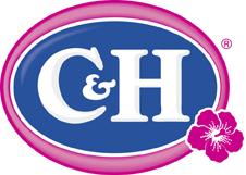 C & H Sugar