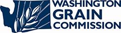 Washington Grain Commission