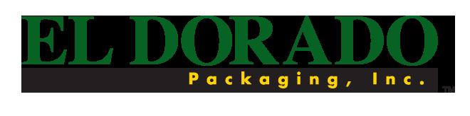 El Dorado Paper Bag Mfg