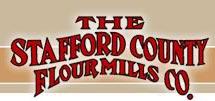 Stafford County Flour Mills Company