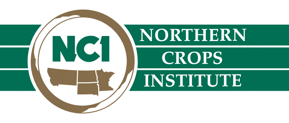 Northern Crops Institute