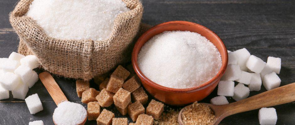 Sugar Resources