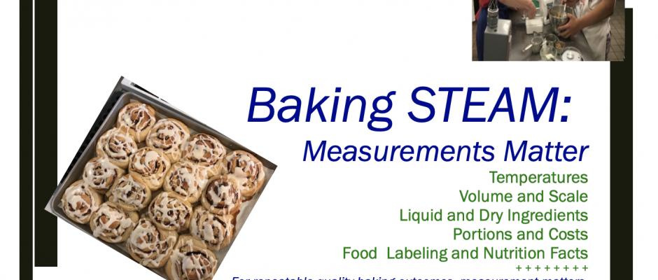 Measurement Matters