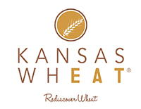 Kansas Wheat Commission