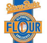 Stone-Buhr Flour Company